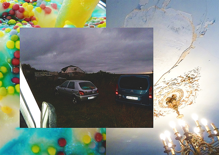 montage-photo4-contrast